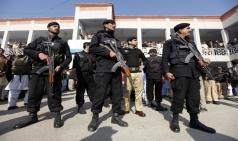 """정부 """"파키스탄 테러 강력 규탄…희생자 애도"""""""